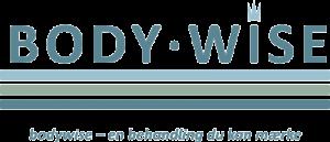 logo_slogan_400