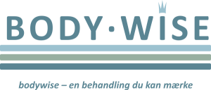 logo_slogan_600